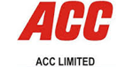 acc-limited
