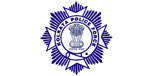 kolkata-police-force